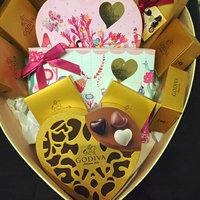 Godiva Limited Edition Chocolate Mixes 3.9 oz uploaded by Lola E.