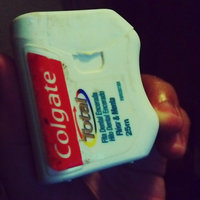Colgate Total Dental Floss uploaded by Saimar L.