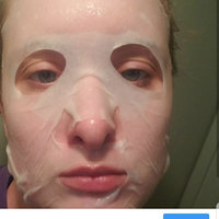 FLOWER Beauty Power Up! Radiance Boosting Sheet Mask uploaded by Rachael P.
