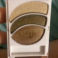 Almay Intense I-color Smoky-i Powder Shadow Kit uploaded by Sara L.