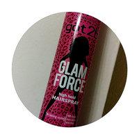 göt2b® Glam Force® Hairspray uploaded by Brittany W.