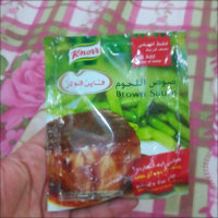Knorr® Classic Brown Gravy Mix uploaded by Amira F.
