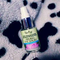 Reviva Labs - Firming Eye Serum - 1 oz. uploaded by Aimee C.