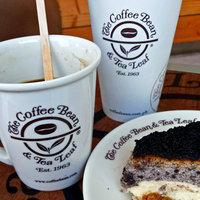 The Coffee Bean & Tea Leaf uploaded by Rhea H.