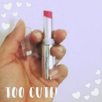 COVERGIRL Outlast Longwear Lipstick uploaded by Walquidia D.