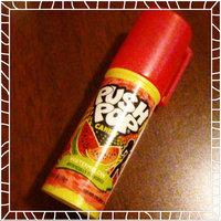 Topps Push Pop uploaded by Nicki B.