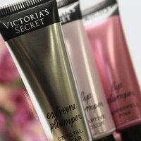 Victoria's Secret Lip Plumper - Custom Color - 10.8g .38oz uploaded by Mona S.