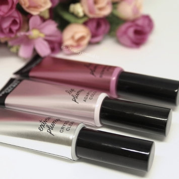 Photo of Victoria's Secret Lip Plumper Custom Color uploaded by Mona S.
