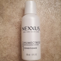 NEXXUS® HUMECTRESS ULTIMATE MOISTURE CONDITIONER FOR NORMAL TO DRY HAIR uploaded by Mallory B.