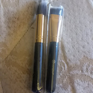 Photo of BH Cosmetics Sculpt and Blend 10 Piece Brush Set uploaded by Sarah S.