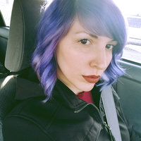 Joico Color Intensity Color Butter uploaded by Yvette H.
