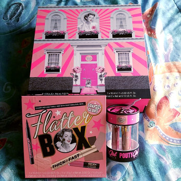 Photo of Soap and Glory  uploaded by ⛧ f.