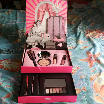 Photo of Soap and Glory  uploaded by Crystal H.