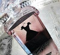 Guerlain La Petite Robe Noire 3.3 oz Eau de Parfum Spray uploaded by Hana D.