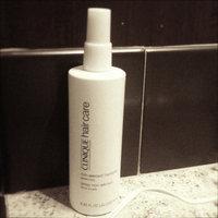 Clinique Non-Aerosol Hairspray - 8 fl. oz. uploaded by Nicki B.