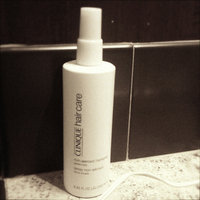 Clinique Non-Aerosol Hairspray uploaded by Nicki B.