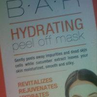 Look Beauty Hydrating Peel Off Mask 0.5 oz uploaded by Robyn L.
