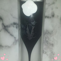Kat Von D Lock-it Hydrating Primer uploaded by Tracy B.