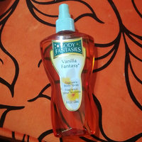 Body Fantasies 8 oz Cotton Candy Fantasy Fragrance Body Spray uploaded by Fatma m.