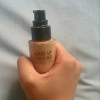 MAKE UP FOR EVER Liquid Lift Foundation uploaded by Lilly T.