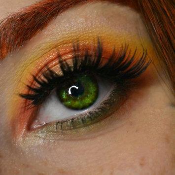 Photo of Kryolan DermaColor 24 Color Palette Makeup 71008 - Show uploaded by Rose a.