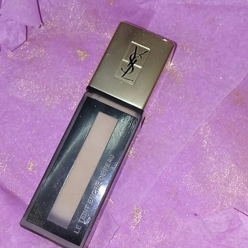 Photo of Yves Saint Laurent Fusion Ink Foundation SPF 18 uploaded by Stuti D.