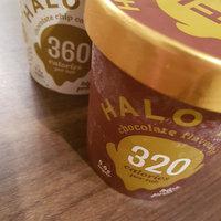 Halo Top Chocolate Ice Cream uploaded by nicki B.