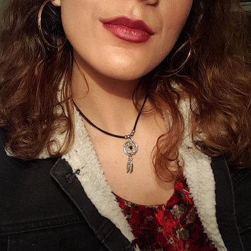 Photo of NARS Pure Matte Lipstick uploaded by Amber Q.