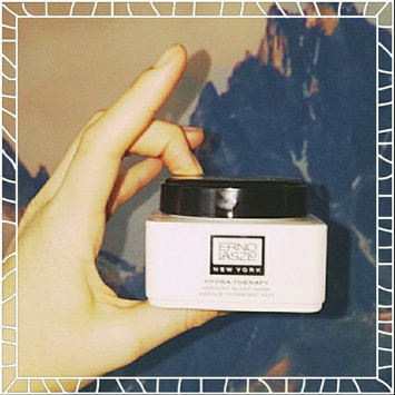 Photo of Erno Laszlo Hydra-Therapy Memory Sleep Mask uploaded by Caroline B.
