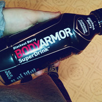 Body Armor-Berry Punch 16oz uploaded by Hannah G.
