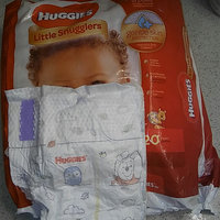 Huggies® Little Snugglers Diapers uploaded by Rachel A.