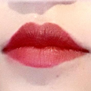 Photo of L'Oréal Paris Colour Riche® Collection Exclusive La Vie En Rose uploaded by Amairani N.