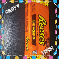 Reese's® Pieces Peanut Butter Cup uploaded by Lizette O.