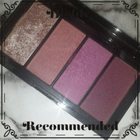 Maybelline Facestudio® Master Blush Color & Highlight Kit uploaded by Tracy B.