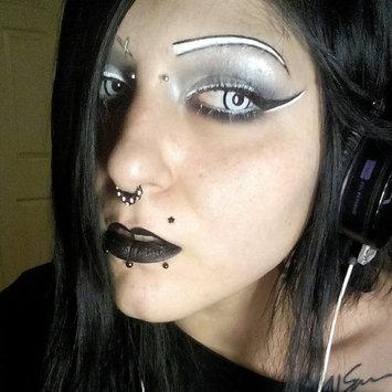 Photo of Sugarpill Cosmetics Pressed Eyeshadow uploaded by Barbara B.