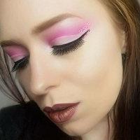 It Cosmetics Celebration Foundation uploaded by Valerie M.