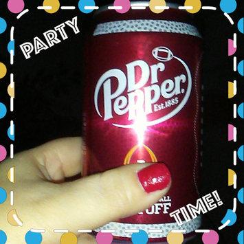 Photo of Dr Pepper® Original uploaded by Brandi M.