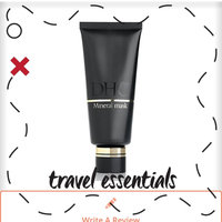 DHC Mineral Mask 3.5oz./100g uploaded by mero B.
