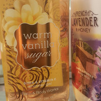 Bath & Body Works Japanese Cherry Blossom Body Lotion uploaded by Irines D.