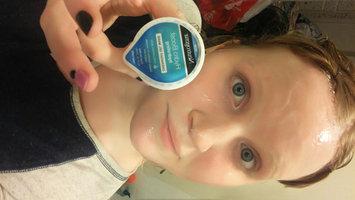 Photo of Neutrogena® Hydro Boost Gel-Cream Extra-Dry Skin uploaded by Brittany M.