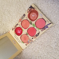 Thebalm the Balm How Bout Them Apples Cheek & Lip Cream Palette uploaded by Maribel A.