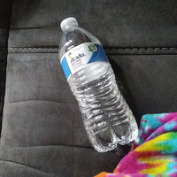 Acadia Natural Spring Water uploaded by crystal j.