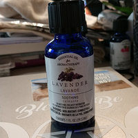 Generic Fragranced Essential Oil For Aromatherapy 1-Ounce, Lavender uploaded by Mindy J.