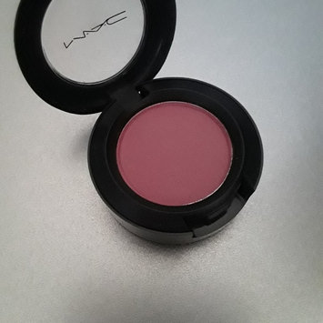 Photo of MAC Cosmetics Eye Shadow uploaded by afton h.
