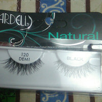 Ardell Soft Touch Lashes uploaded by Lobna W.