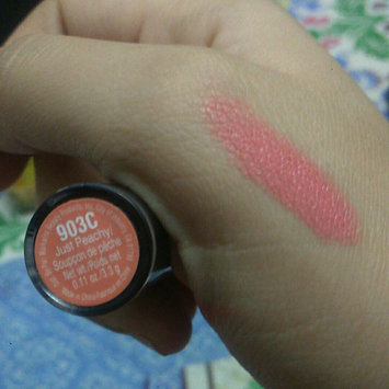 Photo of wet n wild MegaLast Lip Color uploaded by Lobna W.