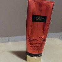 Victoria's Secret Passion Struck Ultra Moisturizing Hand And Body Cream uploaded by Virag M.