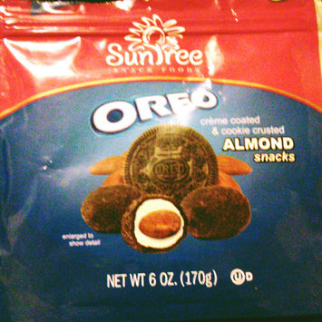 Photo of Oreo™ Choco-Mix Snack Mix uploaded by Michelle C.