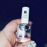 Rimmel London Finishing Touch Ultra Shine Top Coat Nail Polish uploaded by Jasmine R.