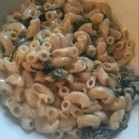 Daiya Cheezy Mac Gluten Free Dairy Free Pasta Deluxe Cheddar Style [6 PK] uploaded by Hanane d.